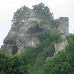 cetatea ciceului