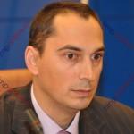 Florin Moldovan CJ