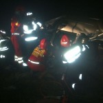 accident monariu 1