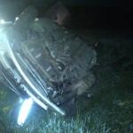 accident monariu 11