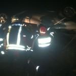 accident monariu 3