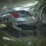 accident monariu 4