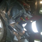 accident monariu 6