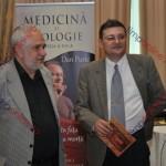 medicina teologie 11