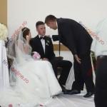 nunta Denes 1