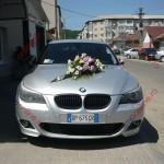 nunta Denes 4