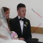 nunta flaviu denes