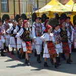 12 festival dumitra