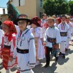 2 festival drumitra