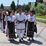 4 festival dumitra