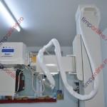 cabinet radiologie 2