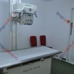 cabinet radiologie 3