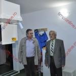 cabinet radiologie 6