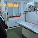 cabninet radiologie 4