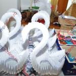 3 atelier origami