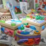 4 atelier origami