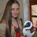 5 atelier origami
