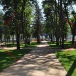 parc gunoi 1