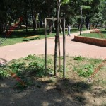 parc gunoi 5