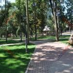 parc gunoi 6