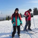 Muthi la schi 2