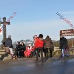cruce turisti 13