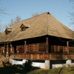 Casa sant 3