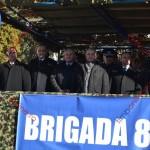 tribuna bg 81