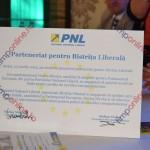 6 parteneriat norica nicolai