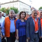 1 pdl concert electoral 21 mai