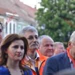 2 pdl concert electoral 21 mai