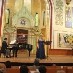 3 concert zi rege