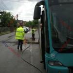 autobuz 9