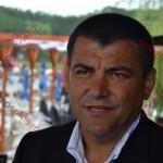 nicolae moldovan figa 31 mai