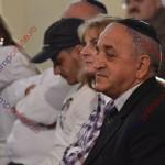 10 comemorare sinagoga 3 iunie
