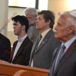 6 marius pop 3 iunie sinagoga