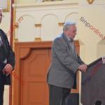 8 fredi deac sinagoga 3 iunie
