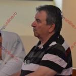 9 vasile moldovan sinagoga 3 iunie