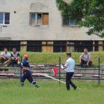 2 concurs svsu iun 16 nasau