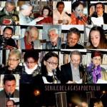 2 serile de la casa poetului 2014