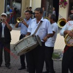 2 festival traditii tiganesti 2014