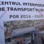 1 plan centru intermodal de transport
