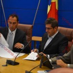 4 semnare contract registru agricol 17 sep