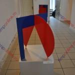 Ingo Glass 4