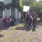 Teaca film 14