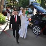 Turc nunta 4