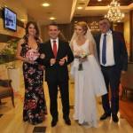 Turc nunta 5