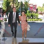 nunta Turc 2