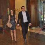nunta Turc 9