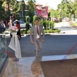 nunta turc 6